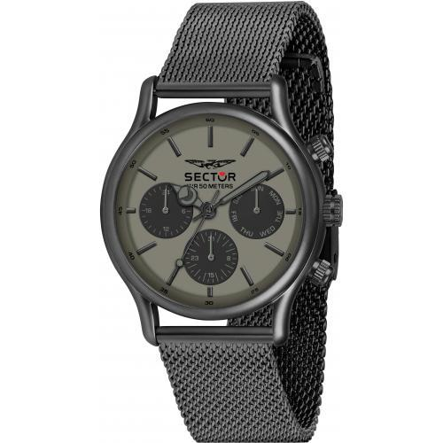 OROLOGIO SECTOR R3253517014 - SECTOR