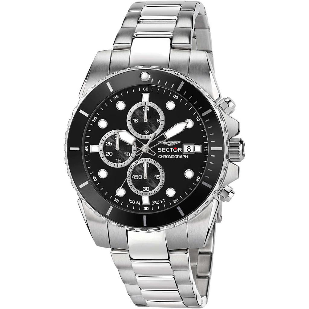 OROLOGIO SECTOR R3273776002 - SECTOR