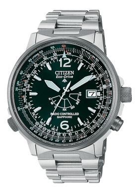 OROLOGIO CITIZEN AS2031-57E - CITIZEN