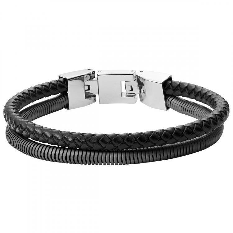 BRACCIALE FOSSIL jf03320793 - FOSSIL