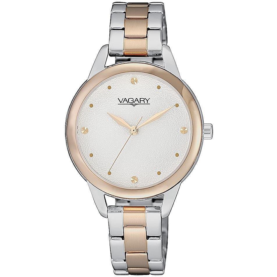 OROLOGIO VAGARY IK9-034-11 - VAGARY