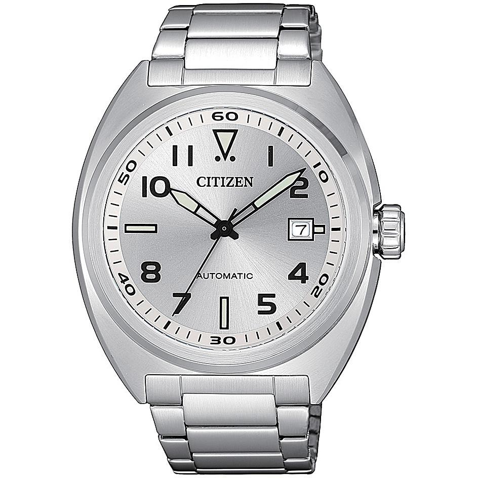 OROLOGIO CITIZEN NJ0100-89A - CITIZEN