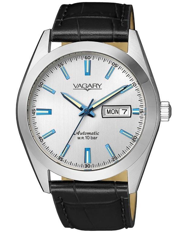 OROLOGIO VAGARY IX3-211-10I - VAGARY