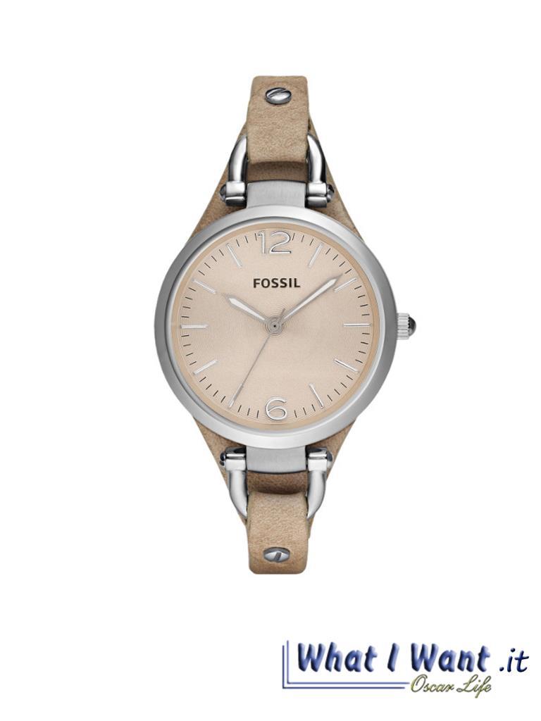 OROLOGIO FOSSIL ES2830 - FOSSIL