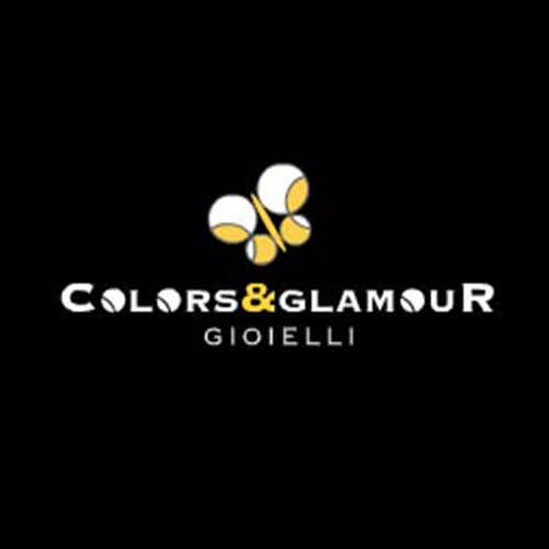 COLORS&GLAMOUR